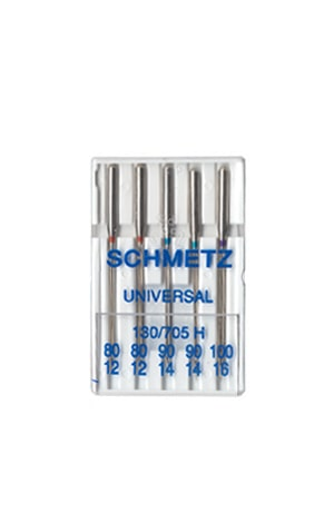иглы Schmetz universal_2x80_2x90_1x100
