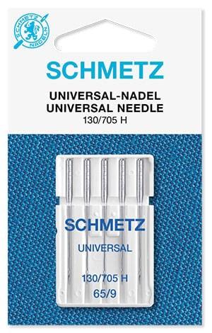 иглы schmetz universal 5x65