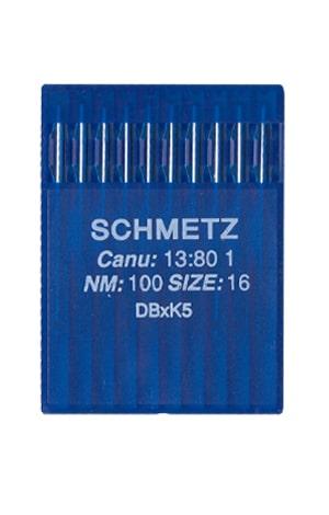 schmetz DBxK5 R